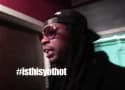 """2 Chainz Calls Woman """"THOT,"""" Gets Sued For $5 Million: Watch the Video!"""
