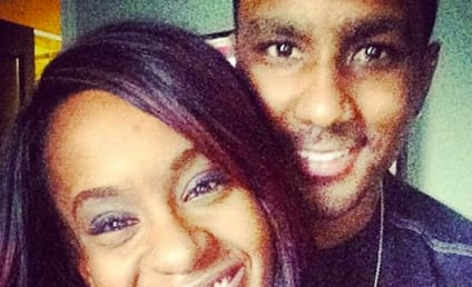 Bobby Brown: Nick Gordon Won't Tell Me What Happened to Bobbi Kristina!