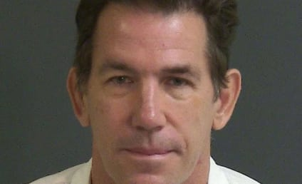 Thomas Ravenel: Southern Charm Star's Stunning Rise and Fall Revealed