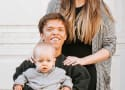 Tori Roloff is Not Pregnant. And She's Sort of Offended You Thought Otherwise.