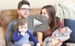 Jessa Duggar Swimsuit Photo: REVEALED! WTH?! - The ...