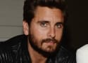 Scott Disick Banging Chloe Bartoli; Bella Thorne Peaces Out of Cannes!
