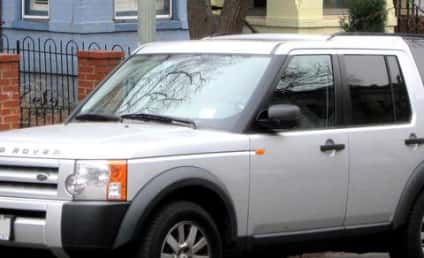 Man Convicted of Having Sex With Land Rover