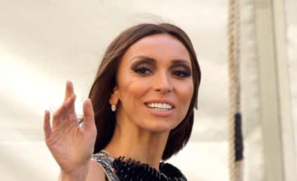 Fashion Police to Be Canceled After Joan Rivers' Death? Giuliana Rancic Weighs In ...