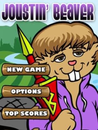 Joutsin Bieber