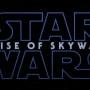 Star wars episode ix title reveal