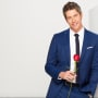 The bachelor suitors who is wooing arie luyendyk