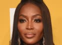 Naomi Campbell: Furious at Rihanna for Dating Hassan Jameel