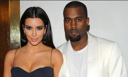 Kim Kardashian: Watch My First Date With Kanye West!