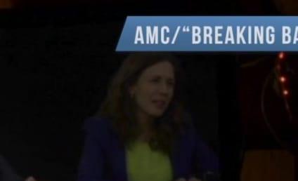 """Breaking Bad Recap: """"Granite State"""""""