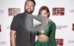 Scheana Shay Talks Divorce