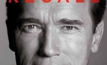 Arnold Schwarzenegger Writes About Affair, Hopes to Save Marriage