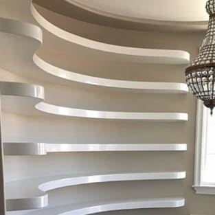 Kylie Jenner Shows Off New Mansion Posts Pic Of Shoe Closet