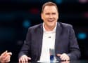 Norm MacDonald Bashes #MeToo, Defends Louis C.K., Roseanne Barr