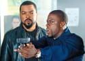 Ride Along Wins Box Office, Sets January Record