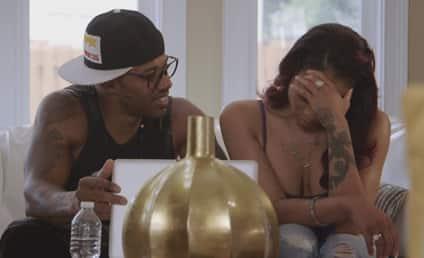 Love & Hip Hop Atlanta Season 3 Episode 10 Recap: Forgiveness and Fornication