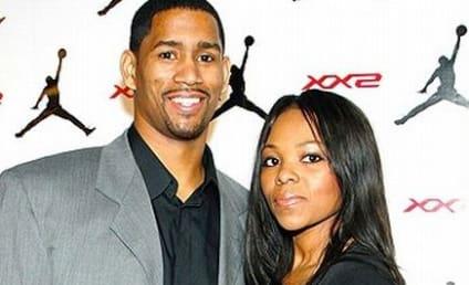 Charlie and Kenya Bell: Divorced!