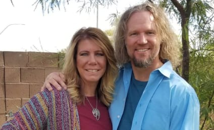 Meri Brown: 19 Shocking Facts About the Sister Wives Star!