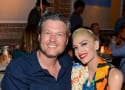 Gwen Stefani: ACTUALLY Pregnant With Blake Shelton's Baby?!