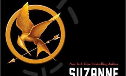 The Hunger Games Casting Rumor: Jennifer Lawrence as Katniss Everdeen?