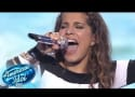 American Idol Top 12 Recap: Let's Get Loud!