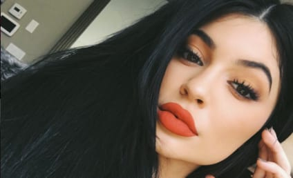 Kylie Jenner: Courted by Hillary Clinton for Support??