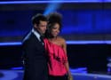 Ashthon Jones on American Idol Exit: God Will Hook Me Up...