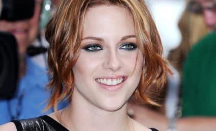 Kristen Stewart Debuts New Hairstyle: Love It or Loathe It?