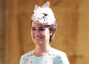 Pippa Middleton: Yes, I Am Pregnant!!