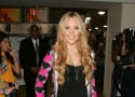 Amanda Bynes: Struggling Amidst Mental Illness Relapse, Source Claims