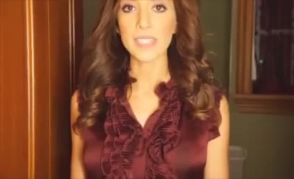 Farrah Abraham: REJECTED By Days of Our Lives!