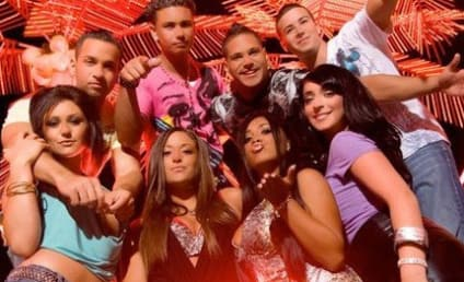 Do or Die For Jersey Shore Negotiations Tonight