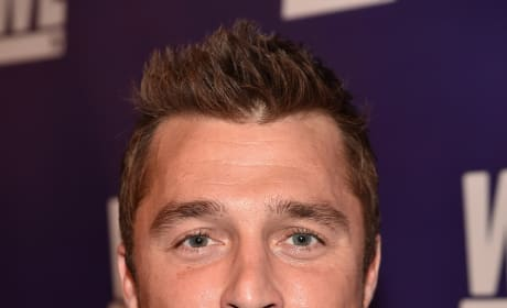 Chris Soules in 2015