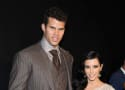 Kris Humphries Would Not Get Back Together with Kim Kardashian