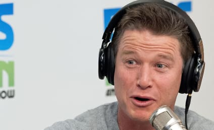Billy Bush to Donald Trump: You DID Assault Those Women!