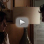 Fifty Shades of Grey Clip: Christian Grey Does Not DO Romance