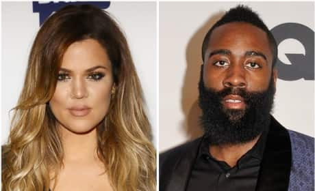 11 Stars Who Got Dumped Over the Phone: WE R DONE LOL
