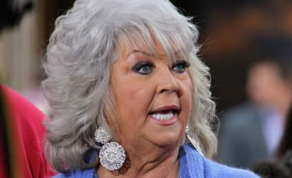 Paula Deen Racial Discrimination Lawsuit DISMISSED; Settlement Likely Reached