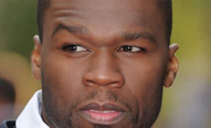 50 Cent Bankruptcy Breakdown: He Spends HOW MUCH Per Month?!