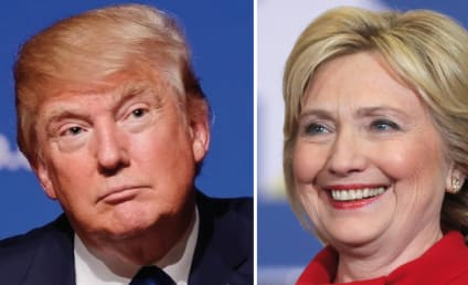 Who Won the Popular Vote? Election Results Continue to Spark Controversy