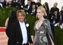 Nicole Kidman and Keith Urban: What Prompted Their Biggest Fight EVER?