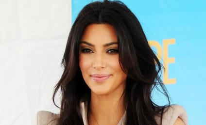 Kardashians to Kontinue Konverging on Your Living Room: 90210, Reality Show Appearances Planned