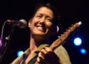 Michelle Shocked Gay Slur Backlash: Singer Responds on Twitter