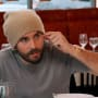 Scott disick wears a beanie on kuwtk 02