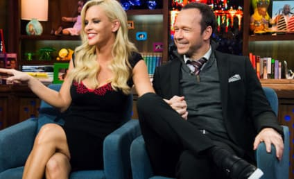 Jenny McCarthy: Lala Kent is a Hooker and All the Vanderpump Guys Are Gay!