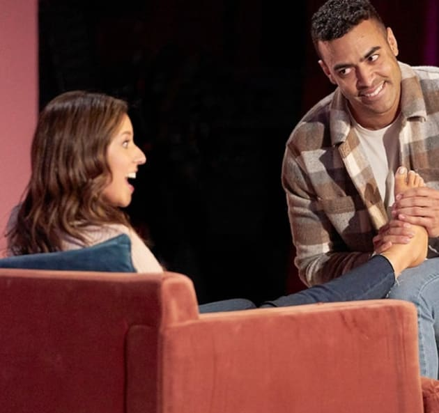 Katie Thurston Cries, Warns Bachelorette Suitors: Get Real or Get the F--k Out!.jpg