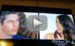 The Bachelor: Arie Luyendyk Jr. Dumps Becca Kufrin