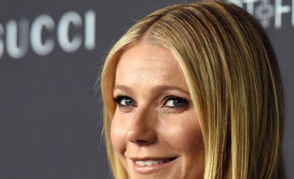 20 Douchiest Gwyneth Paltrow Quotes in Human History