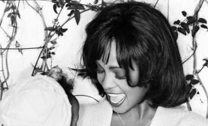 Bobbi Kristina Brown Dies: Read Her Family's Statement