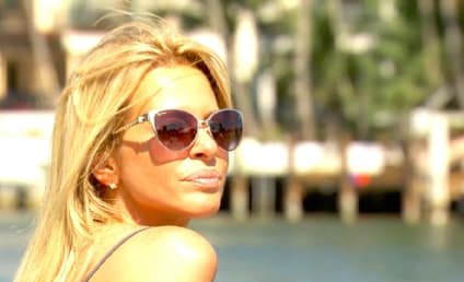 The Real Housewives of New Jersey Season 6 Trailer: The B is Back!